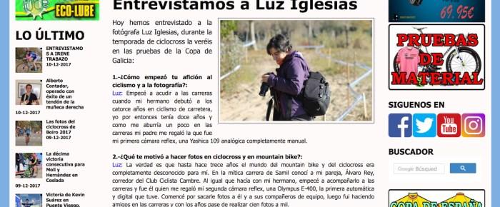 Pirucho Pequeno en www.Purociclismo.es