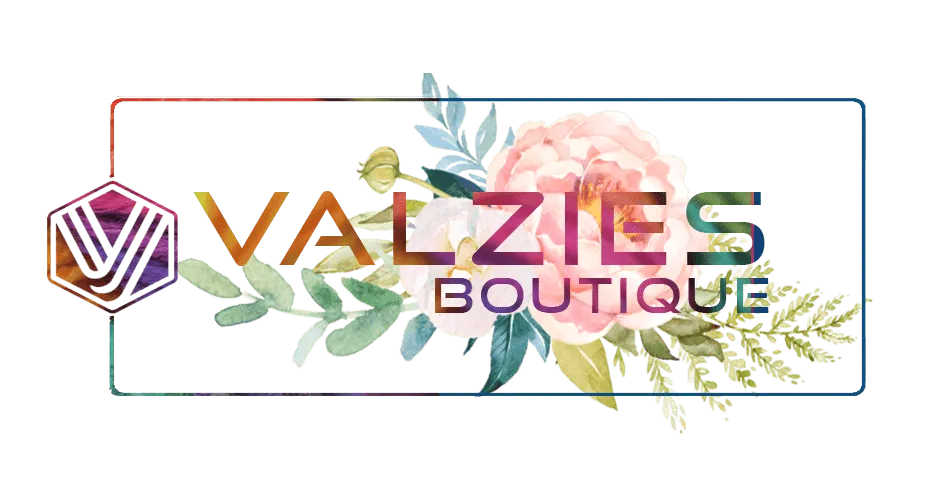 Valzies Boutique