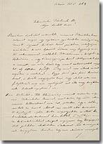 Armin Manuscripts03