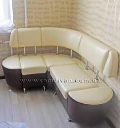 Кухонные уголки в Киеве, диваны со спальным местом. Купить ...