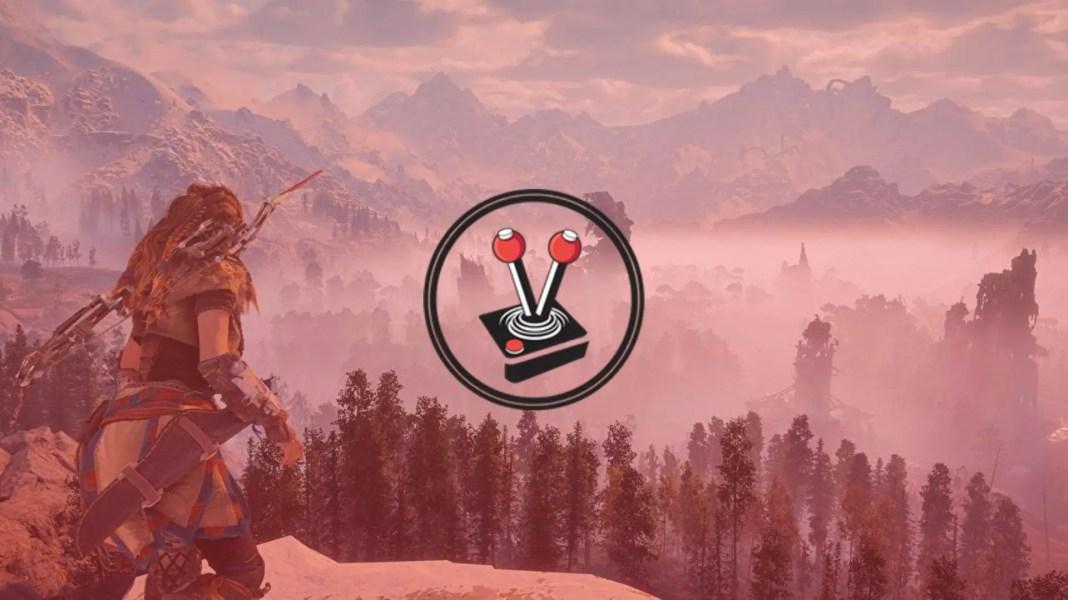 Horizon Zero Dawn Complete Edition [PC]