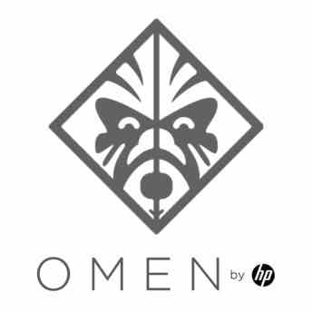 Vamers - Feature on Vamers - Who We Have Worked With - Omen by HP
