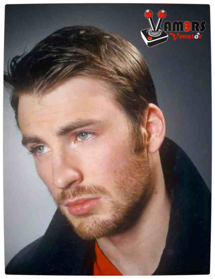 Vamers-Venator-2014-March-Chris-Evans-13