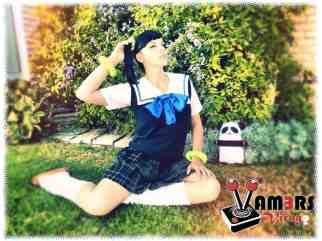 vamers-virago-genevieve-lesch-kombo-kitten-12