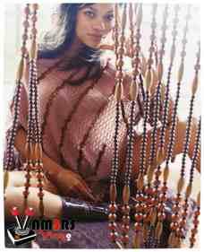 vamers-virago-june-2012-rosario-dawson-04