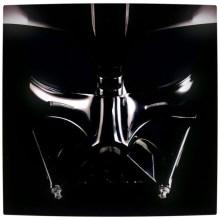 Vamers - FYI - Darth Vader Lives - Star Wars Episode VII