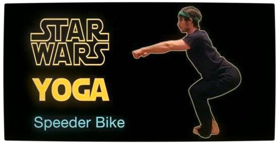 Vamers-G-Life-Star-Wars-Yoga-11