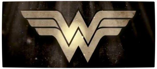 Vamers - Fandom - Wonder Woman Trailer (Fan Made)