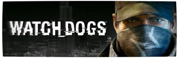Vamers - FYI - Gaming - Has Ubisoft's Watch Dogs been Delayed Again - Inline Banner