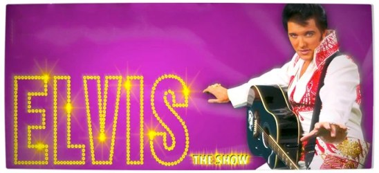 Vamers - Reviews - Theatre - Elvis The Show - Inline Banner