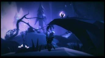 Vamers - FYI - Gaming - EA announces Fe, the Indie Game that is Spearheading EA Originals - 02