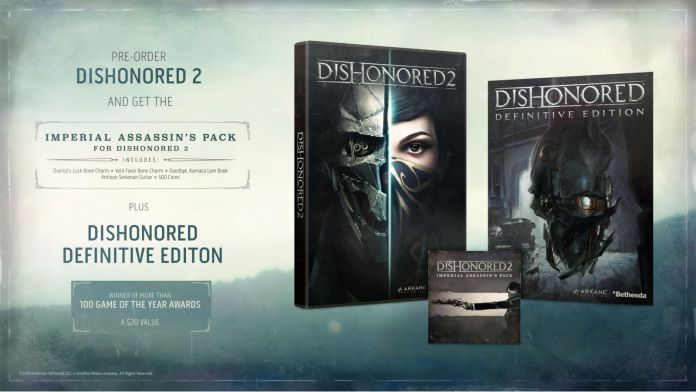 vamers-fyi-videogaming-dishonored-2-collectors-edition-and-first-gameplay-trailer-04