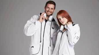 Vamers - FYI - Gaming - SUATMM - The Xbox Onesie is Glorious and was made for Gamers, By Gamers - Xbox Onesie - Onsie Together