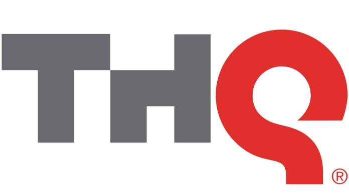 Vamers - FYI - THQ is back, Rebrands as THQNordic - 02