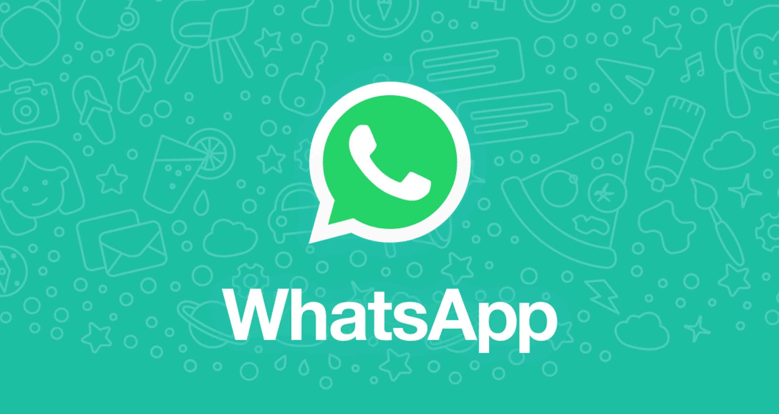 WhatsApp Group Chats Add Username Tagging for Instant