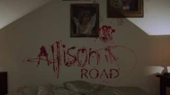 vamers-fyi-video-gaming-pt-like-horror-game-allison-road-back-on-track-02