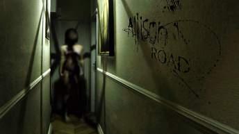 vamers-fyi-video-gaming-pt-like-horror-game-allison-road-back-on-track-03