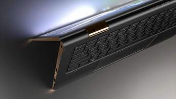 vamers-fyi-gadgetology-hp-updates-its-premium-portfolio-for-the-holidays-01