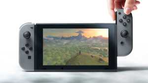 Vamers Nintendo Switch Hub: Everything You Need To Know