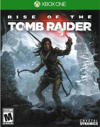 vamers-fyi-vamers-game-hub-rise-of-the-tomb-raider-cover-art-xbox-one