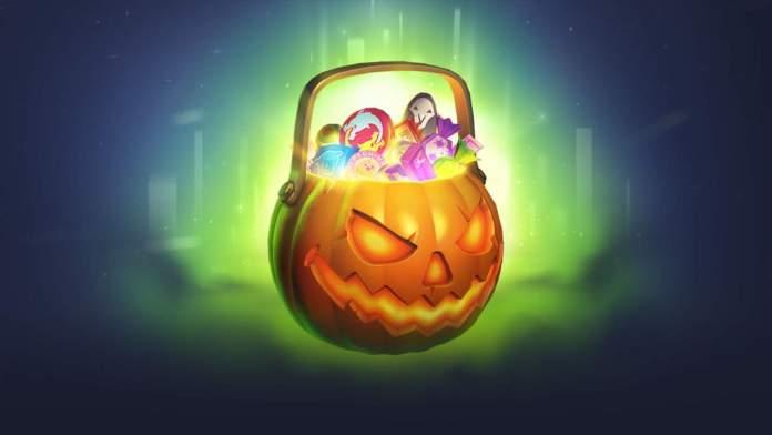 vamers-fyi-video-gaming-celebrate-halloween-with-overwatch-in-the-terror-update-03