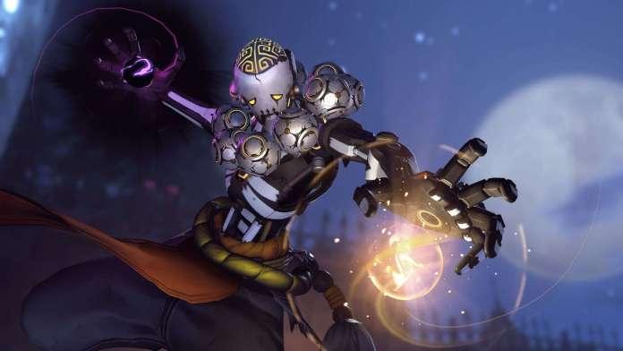 vamers-fyi-video-gaming-celebrate-halloween-with-overwatch-in-the-terror-update-05
