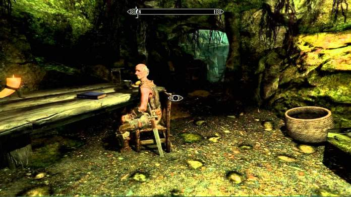 vamers-fyi-video-gaming-my-5-most-memorable-moments-in-skyrim-03