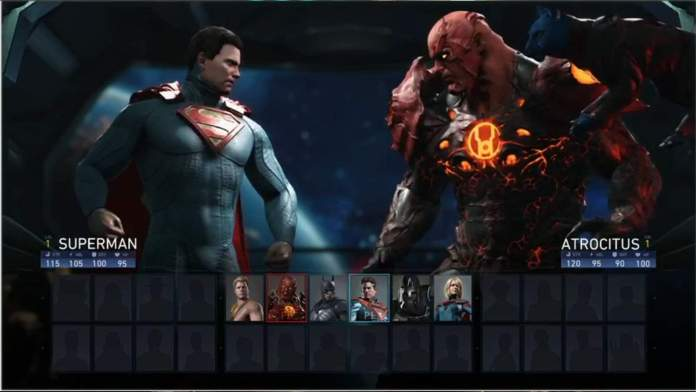 vamers-fyi-videogaming-injustice-2-at-rage-02