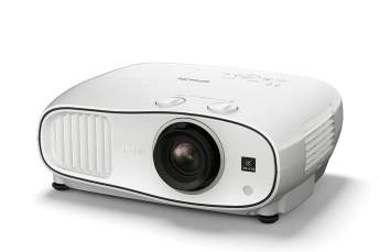 vamers-fyi-gadgetology-epson-launches-new-range-of-fhd-and-4k-home-cinema-projectors-epson-eh-tw6700-projector-01
