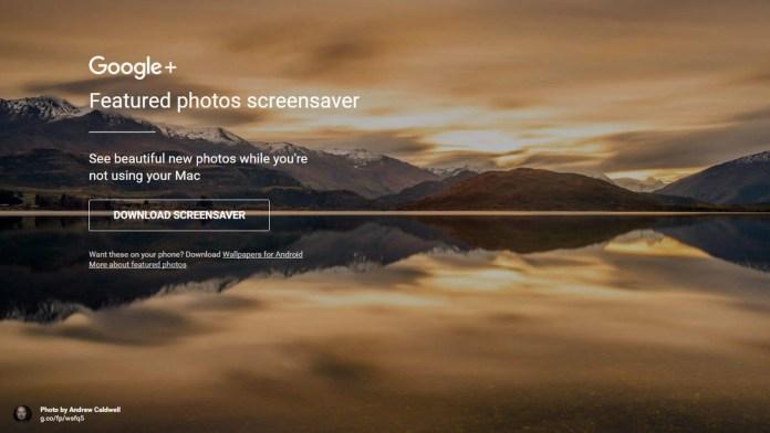 vamers-fyi-gadgetology-google-introduced-featured-photos-screensaver-for-macos-01