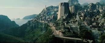 vamers-fyi-movies-full-length-wonder-woman-trailer-is-stunning-screen-shot-06