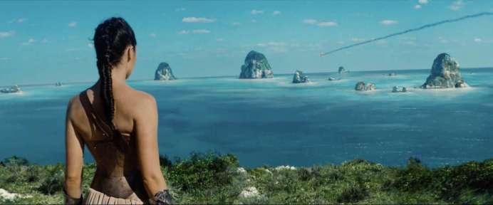 vamers-fyi-movies-full-length-wonder-woman-trailer-is-stunning-screen-shot-07