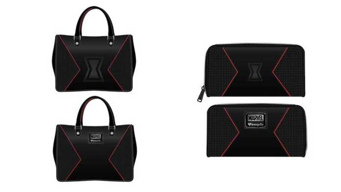 vamers-geekosphere-lifestyle-fashion-these-gorgeous-loungefly-bags-are-inspired-by-marvel-heroines-loungefly-bag-and-purse-inspired-by-black-widow
