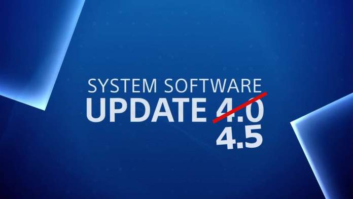 Vamers - FYI - Gadgetology - You can now sign up for PlayStation 4 Beta software - 02