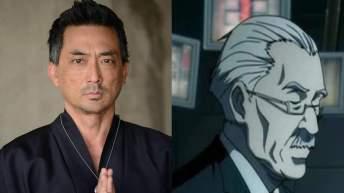 Vamers - FYI - TV & Movies - Masi Oka Joins Netflix adaptation of Death Note - 04