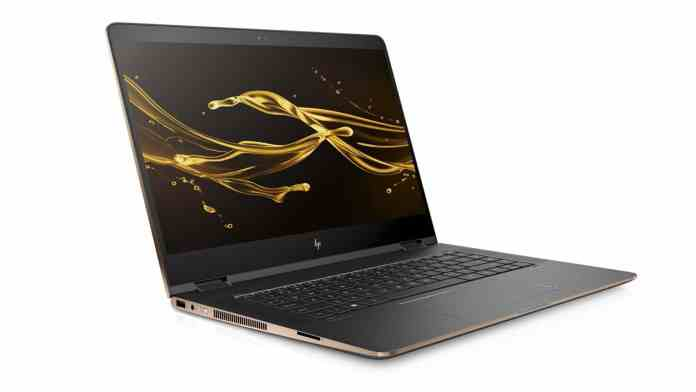 Vamers - FYI - Gadgetology - HP Spectre x360 gets a glorious 4K screen, optional Touch pen - 02