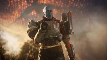 Vamers - FYI - Video Gaming - Destiny 2 announced! Release date and PC confirmed - 01