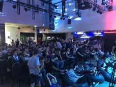 Vamers - FYI - Gaming - eSports - Bravado Gaming Wins Share of R1-Million in Samsung CS GO Championships - Image 02