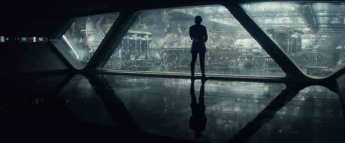 Vamers - Entertainment - The full-length Star Wars The Last Jedi Trailer is here and it's mind-blowing - 14