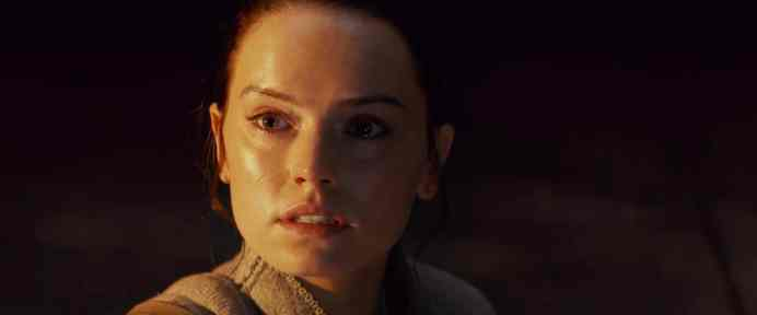 Vamers - Entertainment - The full-length Star Wars The Last Jedi Trailer is here and it's mind-blowing - 2