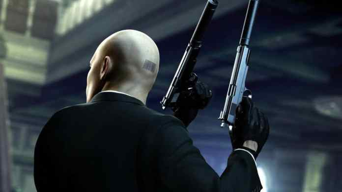 Hulu's Hitman TV Series is a go, spearheaded by creators of
