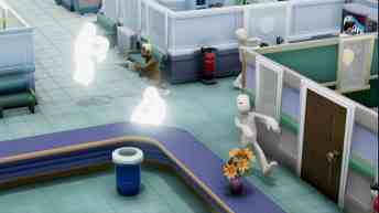 Vamers - Gaming - Theme Hospital is being reborn as Two Point Hospital - 2