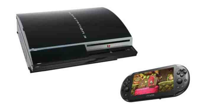 PlayStation Plus to stop offering PS3 and PS Vita games from