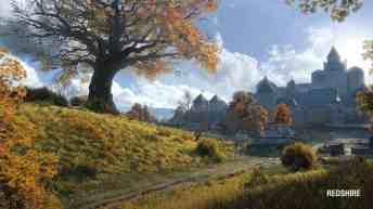 Vamers - Gaming - World of Tanks 1.0 update brings major graphical updates - 07