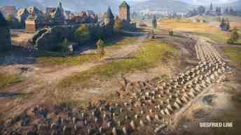 Vamers - Gaming - World of Tanks 1.0 update brings major graphical updates - 08
