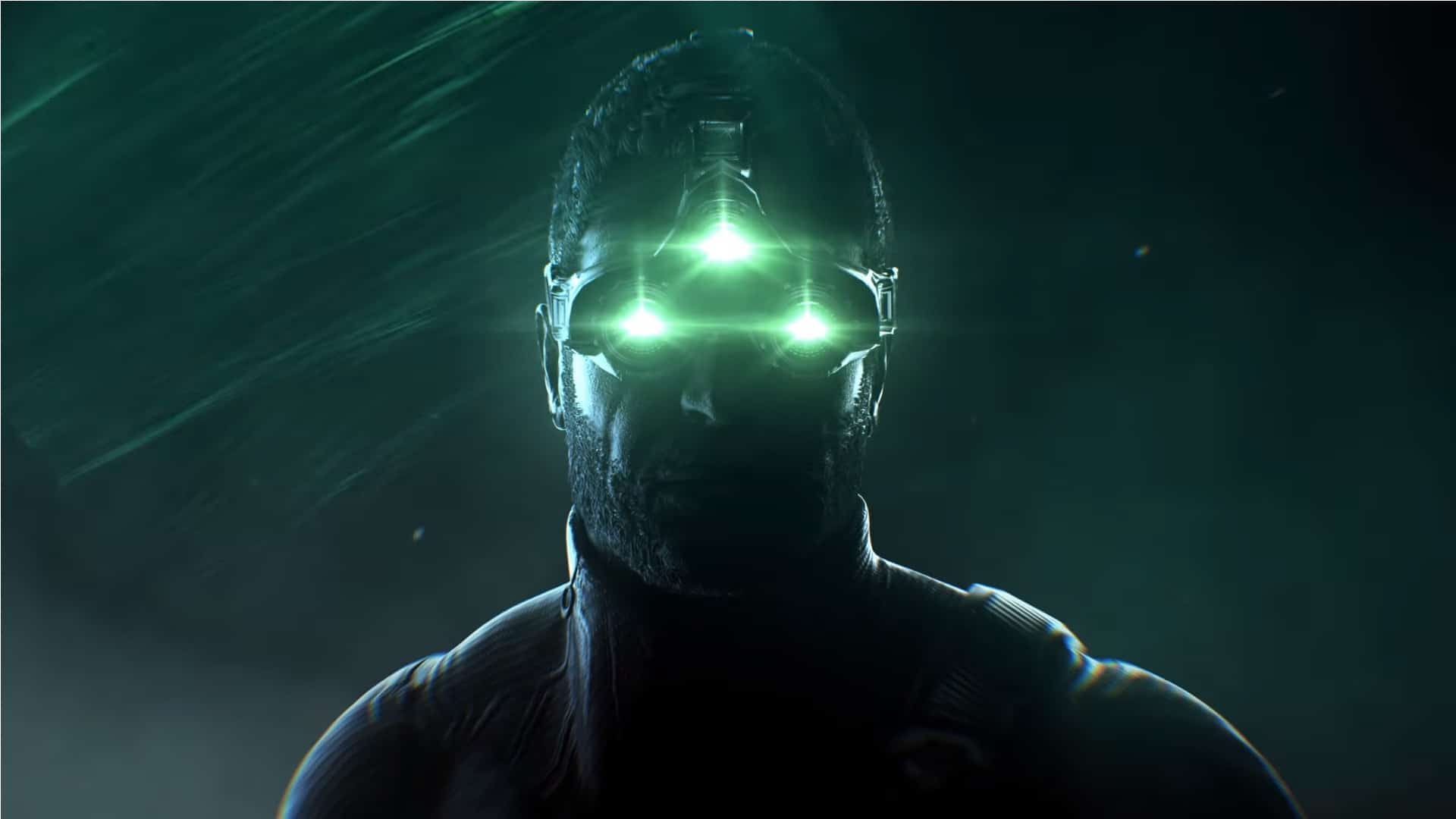 Splinter Cell Sequel Hinted at in Michael Ironside Interview