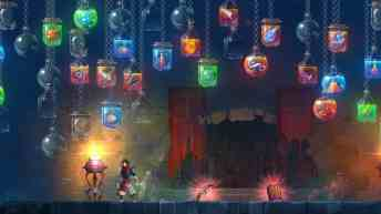 Vamers - Gaming - Early Access hit, Dead Cells to get retail editions, full release - 05