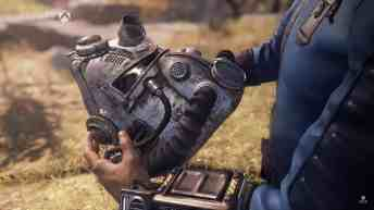 Vamers - Gaming - Bethesda announces Fallout 76… and it is an online only game - 3