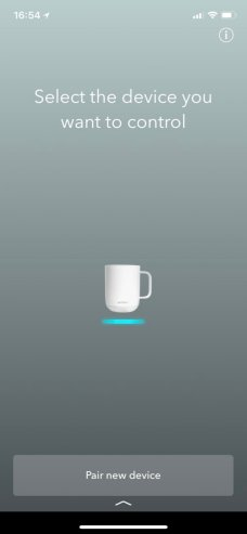 Vamers - Lifestyle - Technology - Ember Ceramic Mug Review: changing the way you enjoy coffee - 6
