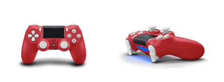 Vamers - Gaming - Marvel's Spider-Man Limited Edition PS4 console has our senses tingling - 2